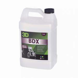 sản phẩm tẩy rửa lazang bdx 1 gallon