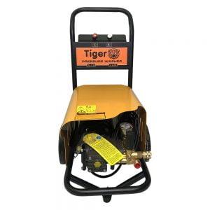 Máy rửa xe cao áp TIGER TG-1145