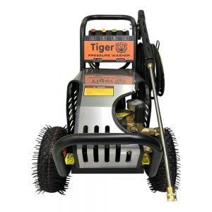 Máy rửa xe cao áp TIGER TG-2200TTS