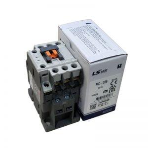 contactor cong tac to ls mc 22b 1