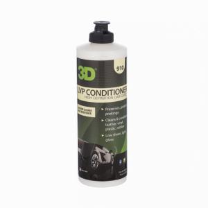 sản phẩm dưỡng da, nhựa vinyl LVP conditioner 16 oz