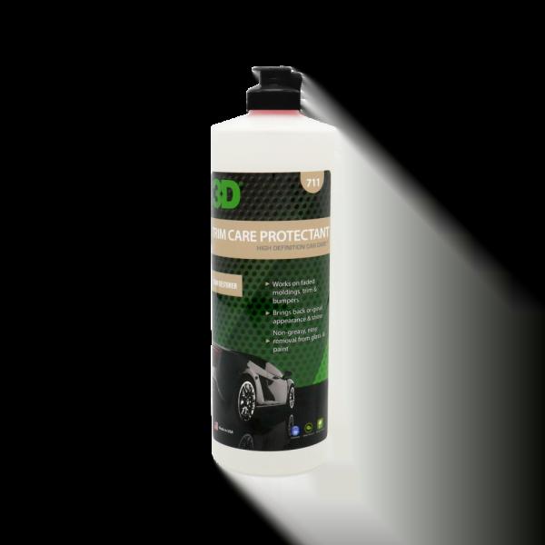 sản phẩm dưỡng nhựa cao su, phục hồi bề mặt bị lão hóa