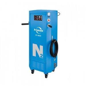 Máy bơm khí nito priman PN-8820