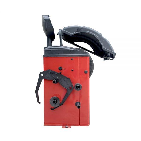 Máy cân bằng lốp xe ô tô MYBEST A91