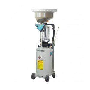 Máy hút dầu nhớt bằng khí nén HPMM HC-3297