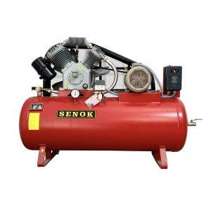 Máy nén khí SENOK TC500