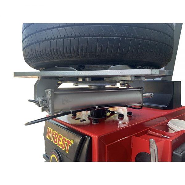 Máy ra vào lốp xe ô tô MYBEST GA26RS