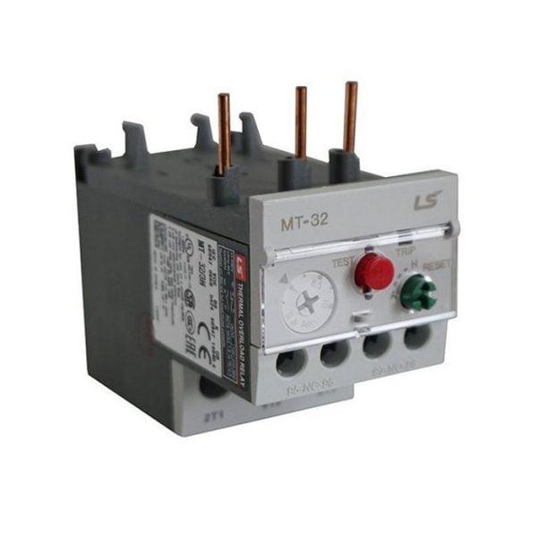 Rơ le nhiệt MT-32