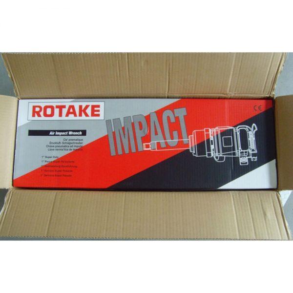 Súng xiết bu lông 1 inch Rotake RT-5770