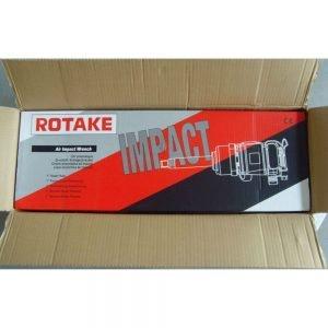 Súng xiết bu lông 1 inch Rotake RT-5990