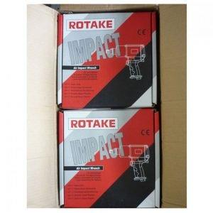 Súng xiết bu lông 3/4 Rotake RT-5562