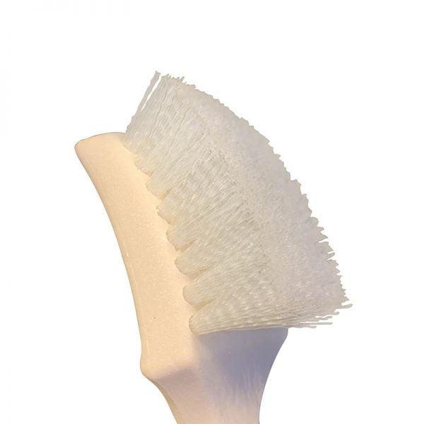 Bàn chải đánh hốc bánh 3D M-11