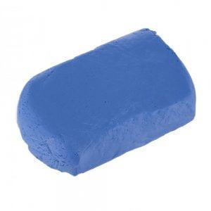Miếng đất sét tẩy bụi sơn 3D G-09B