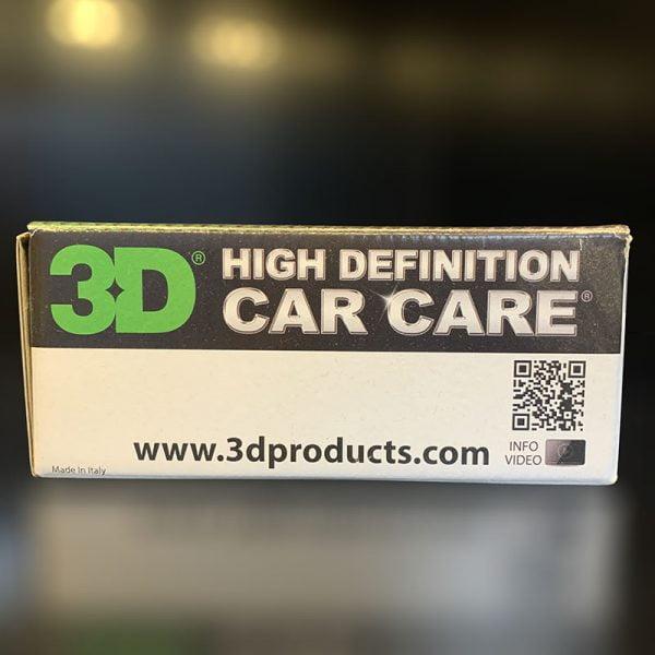 Miếng xả nhám 1500 3D G-53