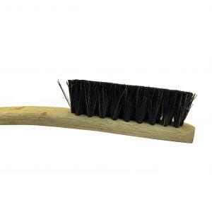 Bàn chải vệ sinh khoang động cơ cán dài