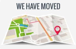 Uni Việt thông báo chuyển địa chỉ văn phòng Công ty
